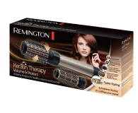 Remington Keratin Volume AS8110 - 298440 - zdjęcie 3