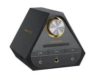 Creative Sound Blaster X7 USB - 293661 - zdjęcie 1