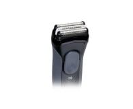 Braun Series 3 ProSkin 3050cc Clean&Charge - 293004 - zdjęcie 4