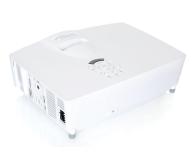 Optoma GT1080E DLP - 300663 - zdjęcie 4