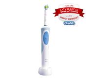 Oral-B Vitality 3D White - 149872 - zdjęcie 1