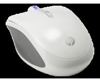 HP X3300 (biała) - 301908 - zdjęcie 2