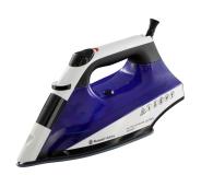 Russell Hobbs AutoSteam Ultra 22523-56 - 299056 - zdjęcie 4