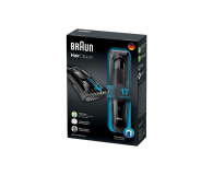 Braun HC5050 - 155085 - zdjęcie 5