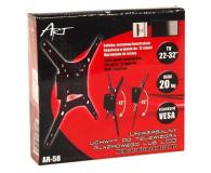 ART AR-58  - 163661 - zdjęcie 3