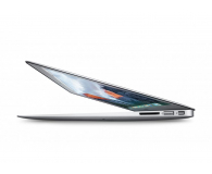 Apple MacBook Air i5/8GB/128GB/HD 6000/Mac OS - 368639 - zdjęcie 4