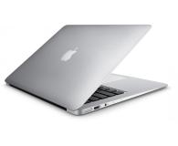 Apple MacBook Air i5/8GB/128GB/HD 6000/Mac OS - 368639 - zdjęcie 5