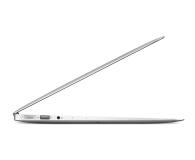 Apple MacBook Air i5/8GB/128GB/HD 6000/Mac OS - 368639 - zdjęcie 3