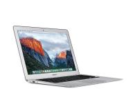 Apple MacBook Air i5/8GB/128GB/HD 6000/Mac OS - 368639 - zdjęcie 1