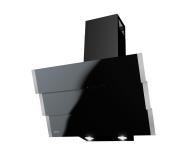 Gorenje DVG 600 ZBE czarny - 167022 - zdjęcie 1