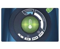 Bosch TDA703021A - 174198 - zdjęcie 4
