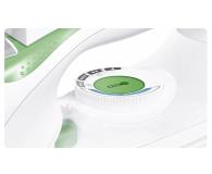 Bosch TDA702421E - 174199 - zdjęcie 5