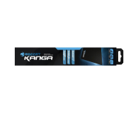 Roccat Kanga Choice Cloth Gaming (Tkanina) - 298476 - zdjęcie 3