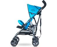 Caretero Alfa Blue - 299155 - zdjęcie 4