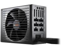 be quiet! Dark Power Pro P11 850W 80 Plus Platinum - 250460 - zdjęcie 1