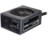 be quiet! Dark Power Pro P11 850W 80 Plus Platinum - 250460 - zdjęcie 4