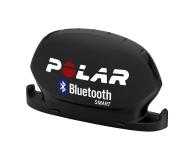 Polar Sensor kadencji Bluetooth Smart - 306983 - zdjęcie 1