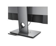 Dell U2717D InfinityEdge Monitor - 305618 - zdjęcie 6