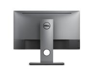 Dell U2717D InfinityEdge Monitor - 305618 - zdjęcie 2