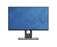 Dell U2417H InfinityEdge Monitor - 305614 - zdjęcie 9