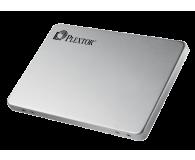 "Plextor 512GB 2,5"" SATA SSD M8VC - 536048 - zdjęcie 2"