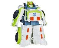 Playskool Transformers Rescue Bots Medix  - 307108 - zdjęcie 1