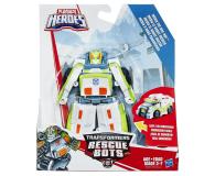 Playskool Transformers Rescue Bots Medix  - 307108 - zdjęcie 3