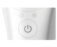 Philips BRE640/00 Satinelle Advanced - 298874 - zdjęcie 5