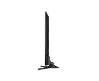 Samsung UE50KU6000 Smart 4K 1300Hz WiFi 3xHDMI USB HDR - 308157 - zdjęcie 2