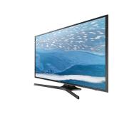 Samsung UE50KU6000 Smart 4K 1300Hz WiFi 3xHDMI USB HDR - 308157 - zdjęcie 5