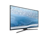 Samsung UE50KU6000 Smart 4K 1300Hz WiFi 3xHDMI USB HDR - 308157 - zdjęcie 6