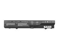 Qoltec HP 625, 620, 4420s, 4400mAh,11.1V - 308529 - zdjęcie 2
