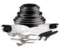 Tefal Ingenio Essential L2009702 - 308709 - zdjęcie 1
