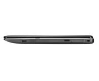 ASUS F550LDV-XO986H i5-4210U/6GB/750GB/DVD/Win8 GF820 - 302383 - zdjęcie 7