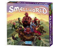Rebel Small World - 205652 - zdjęcie 2