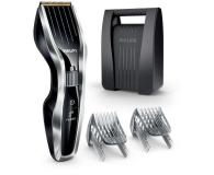 Philips HC5450/80 Series 5000 - 302565 - zdjęcie 1