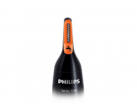 Philips NT1150/10 Nosetrimmer Series 1000 - 295166 - zdjęcie 2