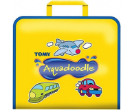 TOMY Aquadoodle podróżna mata wodna - 312305 - zdjęcie 1