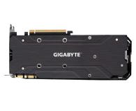 Gigabyte GeForce GTX 1070 G1 Gaming 8GB GDDR5 - 309923 - zdjęcie 5