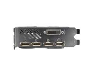 Gigabyte GeForce GTX 1070 G1 Gaming 8GB GDDR5 - 309923 - zdjęcie 6
