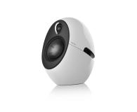 Edifier 2.0 Luna E25HD Bluetooth (białe)  - 310175 - zdjęcie 3