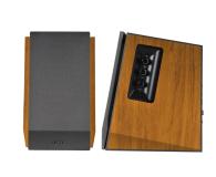 Edifier 2.0 R1600TIII - 310127 - zdjęcie 2