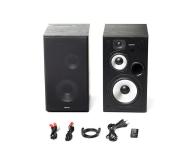Edifier 2.0 R2730 DB Bluetooth - 310155 - zdjęcie 2