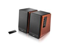 Edifier 2.0 R1700 Bluetooth - 310154 - zdjęcie 2