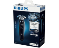 Philips S9031/12 Shaver Series 9000 - 315916 - zdjęcie 5