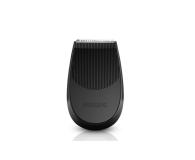 Philips S9031/12 Shaver Series 9000 - 315916 - zdjęcie 4