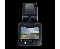 """Navitel R600 Full HD/2""""/170 + 128 GB - 467082 - zdjęcie 3"""