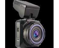 """Navitel R600 Full HD/2""""/170 + 128 GB - 467082 - zdjęcie 2"""