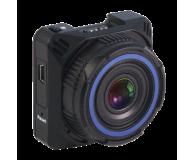 """Navitel R600 Full HD/2""""/170 + 128 GB - 467082 - zdjęcie 4"""