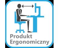 Microsoft Natural Ergonomic Keyboard 4000 - 13035 - zdjęcie 3